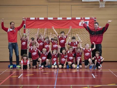 09-11-2019--U9-Turnier-Rychenberg--_DSC4965