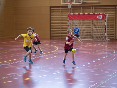 09-11-2019--U9-Turnier-Rychenberg--_DSC4976