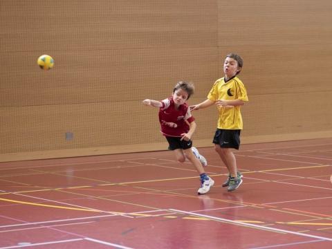 09-11-2019--U9-Turnier-Rychenberg--_DSC4983