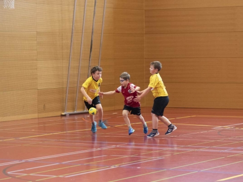 09-11-2019--U9-Turnier-Rychenberg--_DSC5025