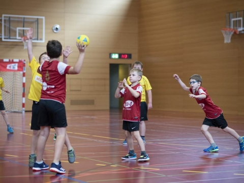 09-11-2019--U9-Turnier-Rychenberg--_DSC5047