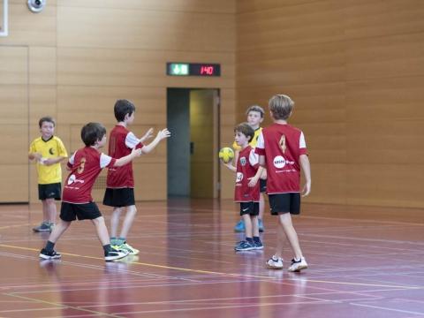 09-11-2019--U9-Turnier-Rychenberg--_DSC5052
