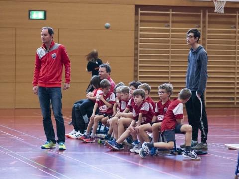 09-11-2019--U9-Turnier-Rychenberg--_DSC5080