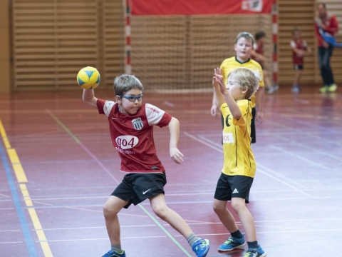 09-11-2019--U9-Turnier-Rychenberg--_DSC5187