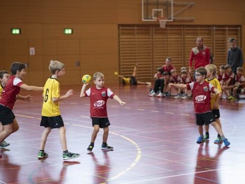 09-11-2019--U9-Turnier-Rychenberg--_DSC5216