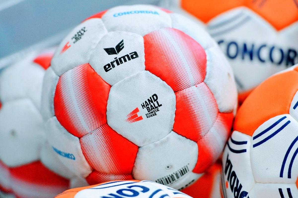 symbolbild-softhandball-handball-schweiz_1200x800