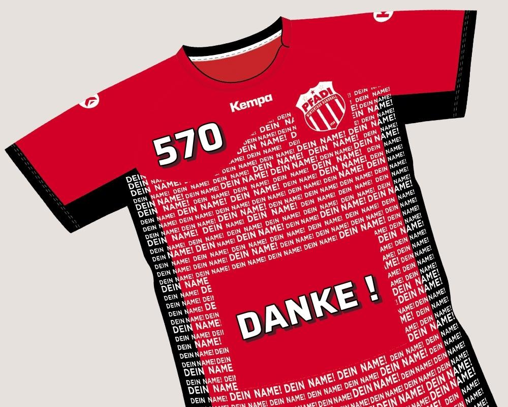 t-shirt_2020_Danke_570