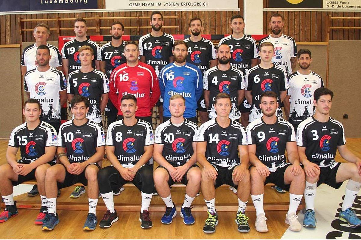 handball-esch-1200x800