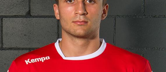 Gian-Luca Bühlmann