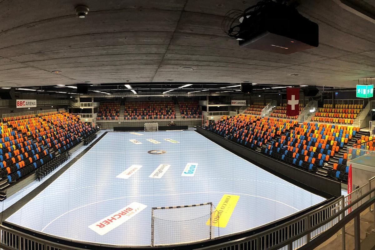 BBC Arena Leere_Halle_1200x800