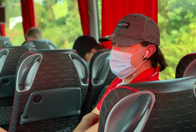 003_GOG_Trip_Bus_Corona_200921