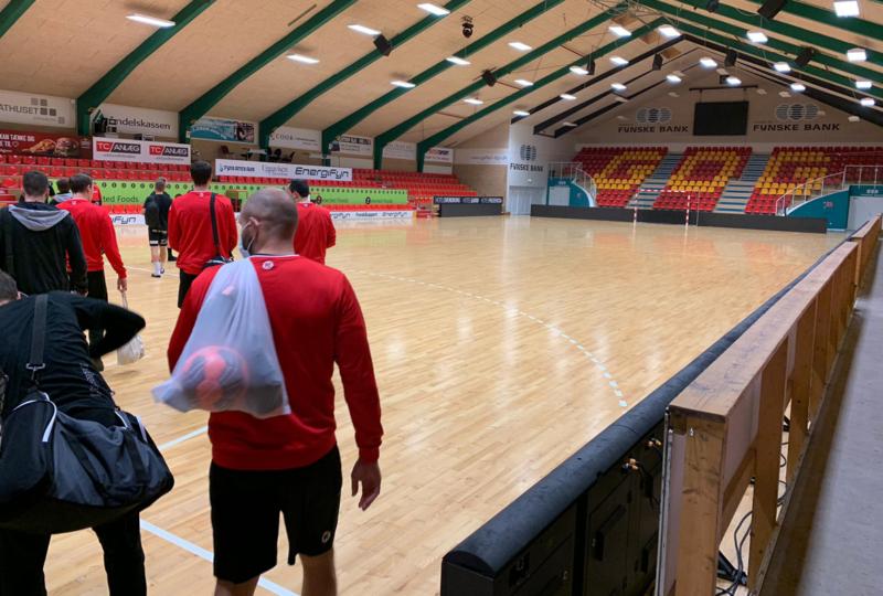 007_GOG_Trip_Training in Halle_200921