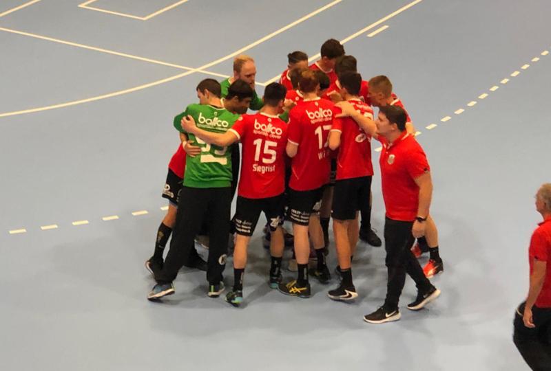200923_005_GC Cup_Wir-ein-Team