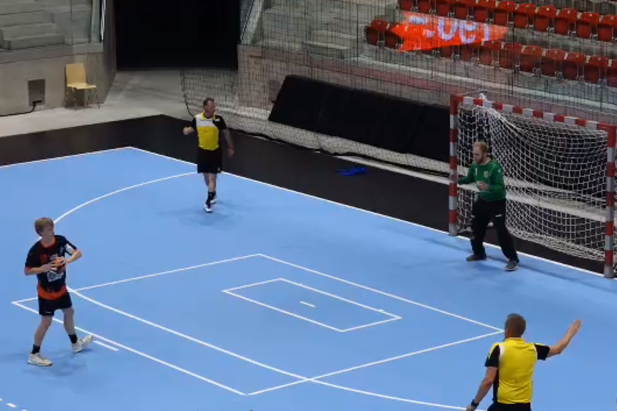 200923_GC Cup_Penalty