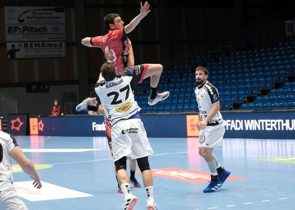 20200906_EHF_EL_Pfadi_HB Esch_10_BA-Hartenfelser_1200x800