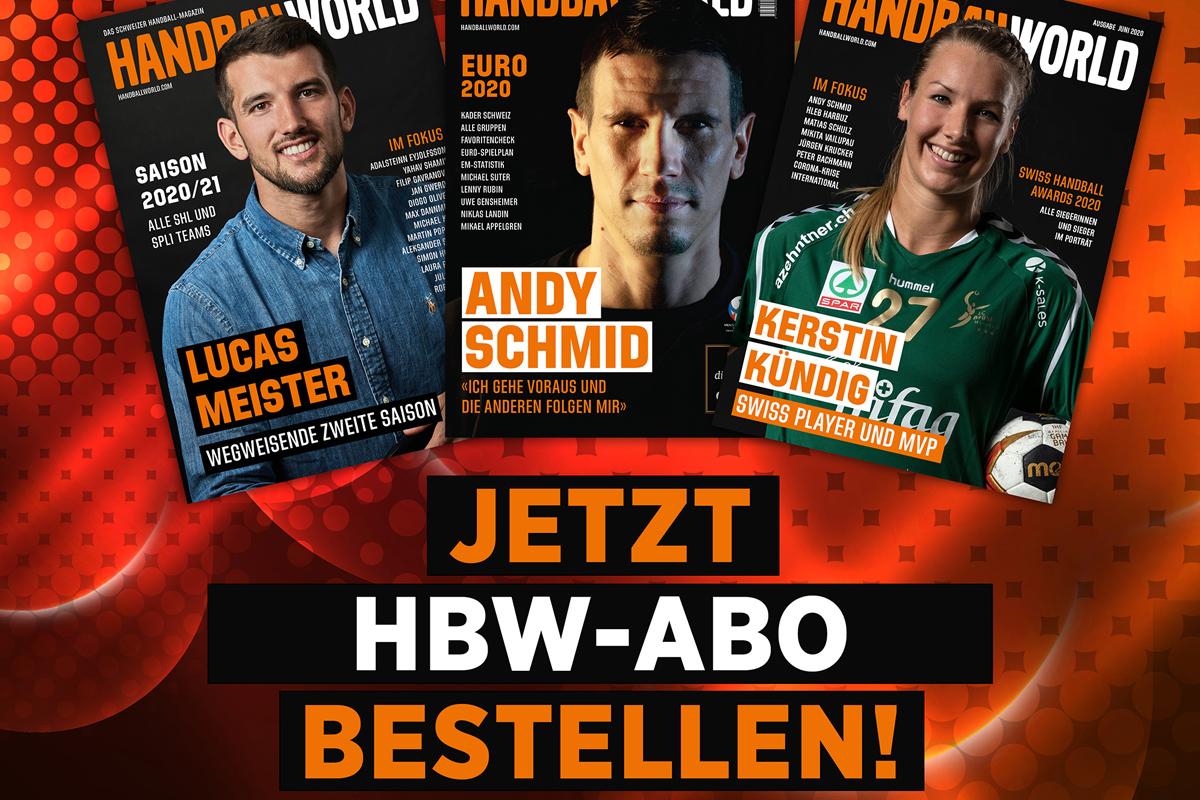 Handballworld_Bestellung_2020_21