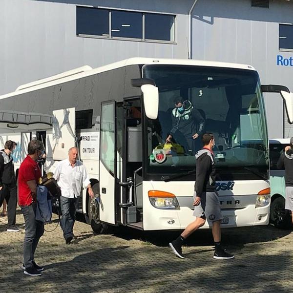 Rothenbach_Halle_Kassel_Anfahrt Bus_1200x800