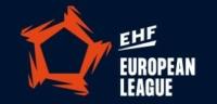 ehfel-logo-blue-background-270x130-002