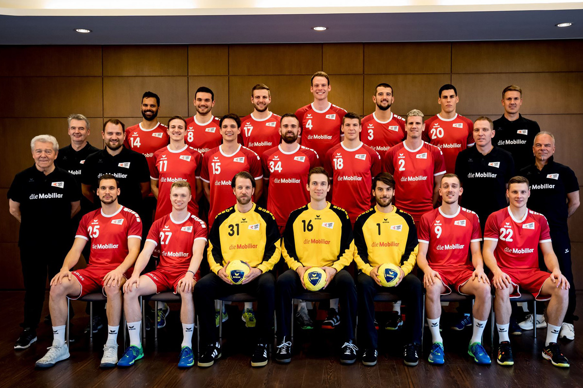 2019-10-21_a-national-team-maenner