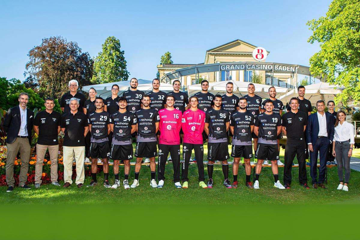 STV_Baden_Saison 2020-21