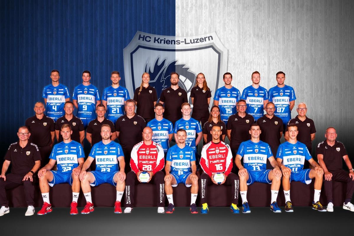 Dänische Handball Liga