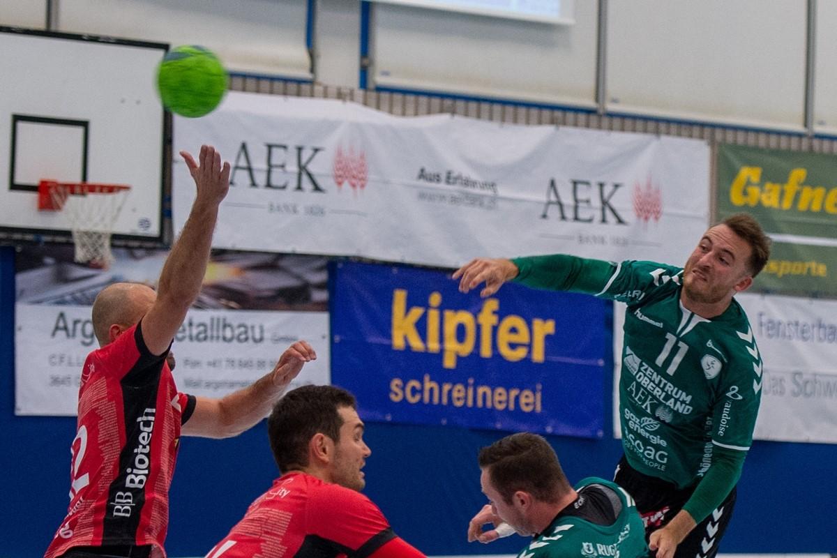 WAC-PFA_CUP1-8_Wyttenbach_Svajlen_Freivogel_1200x800