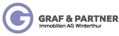 Graf&Partner