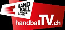 1200px-HandballTV.ch_Logo_220x108