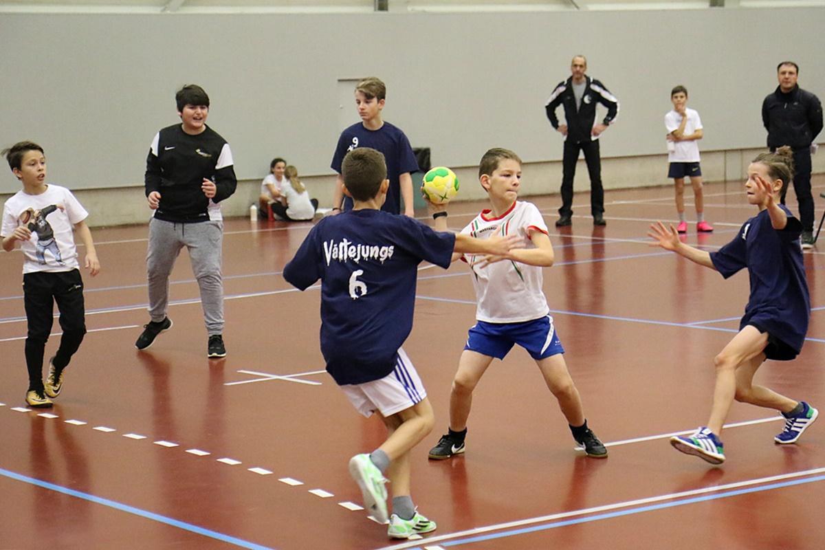 Handball Schüeli_1200x800