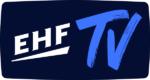pfadi_winterthur_sponsoren_EHFTV_horizontal_logo_pos_RGB_600x320