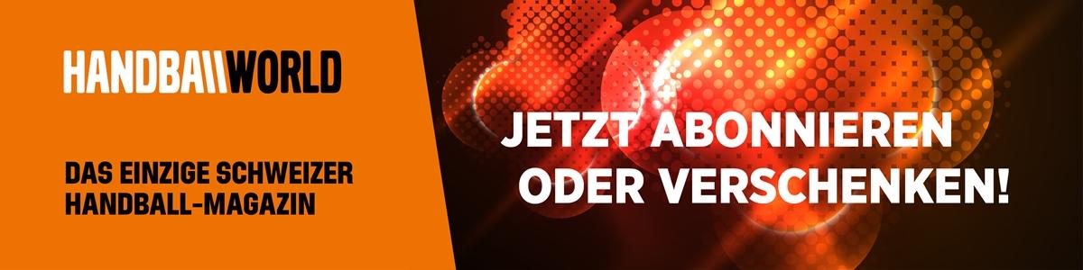 Handballworld_BW_Abo_quer_1200x300