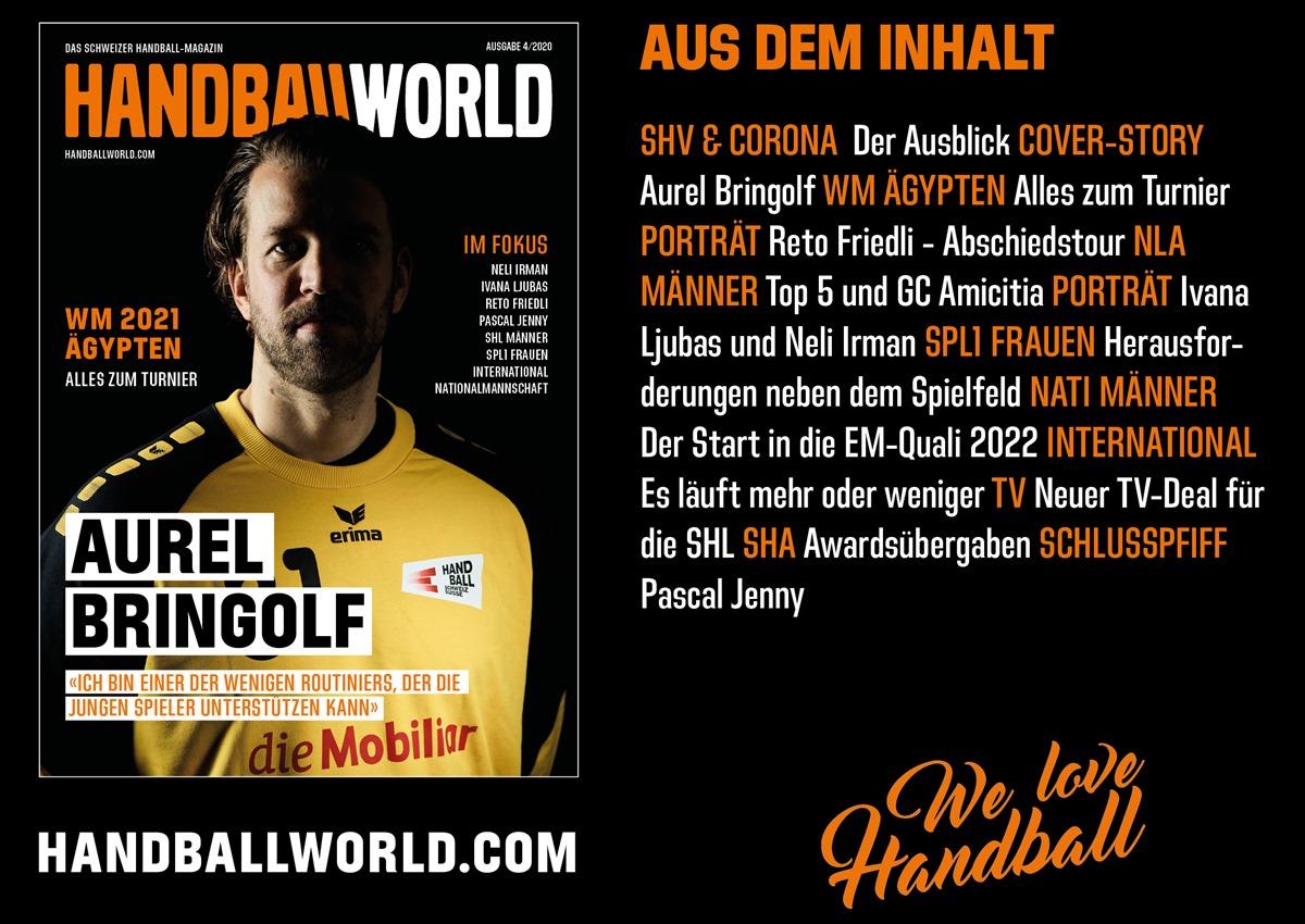 Handballworld_FB_Bild_1200x850