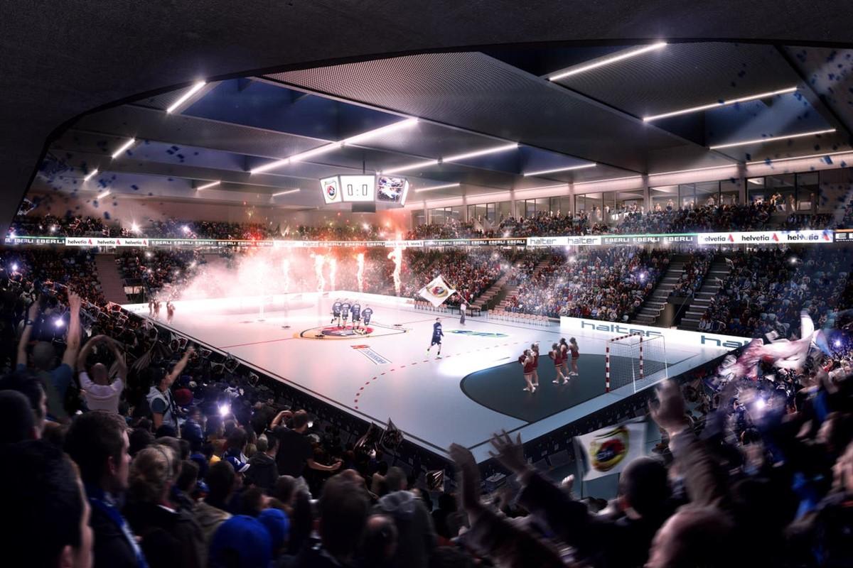 Pilatus Arena_innen_1200x800