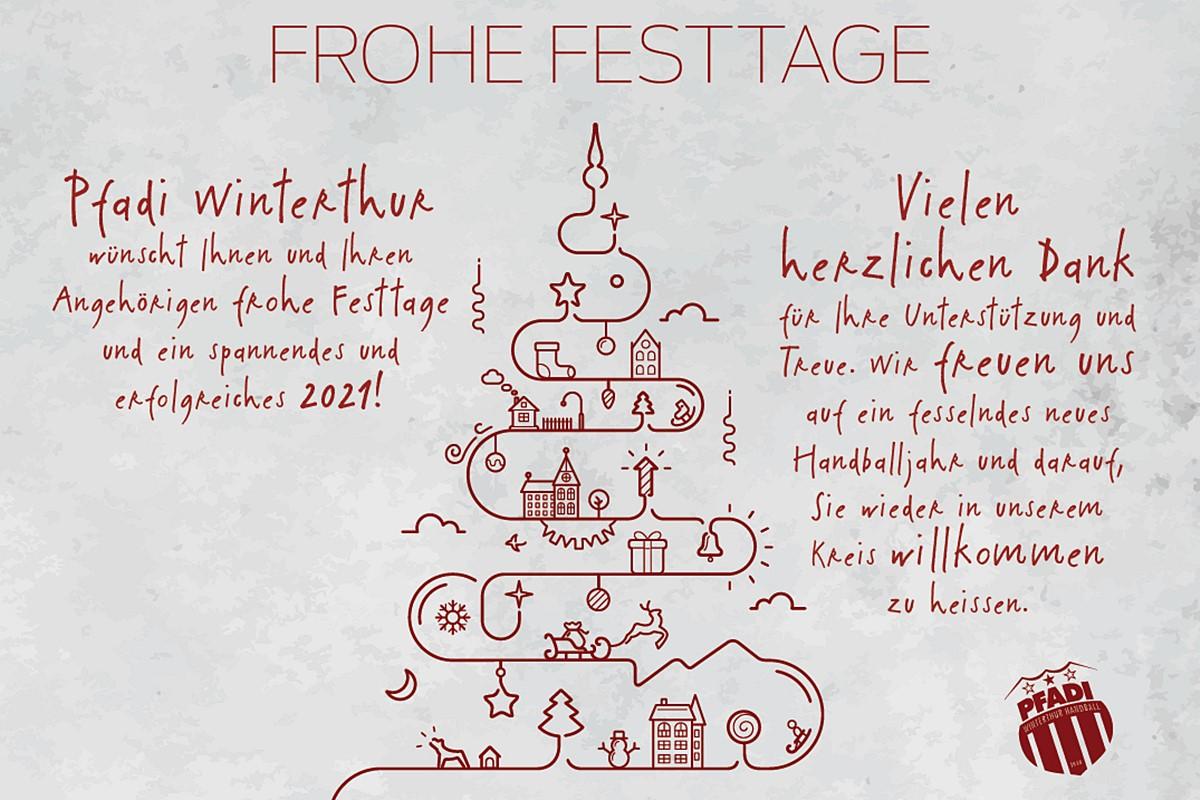 Weihnachstkarte_pfadi_xmascard_2020-12-02 digital_1200x800