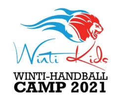 Winti-Handball-Camp-Logo-2021-hp-event_550x450