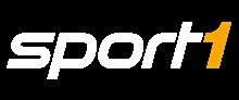 pfadi_winterthur_sponsoren_sport1 Neg RGB_220x92
