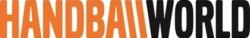 pfadi_winterthur_medien_Logo_HBW_positiv_420x66