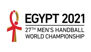 WM 2021_Logo