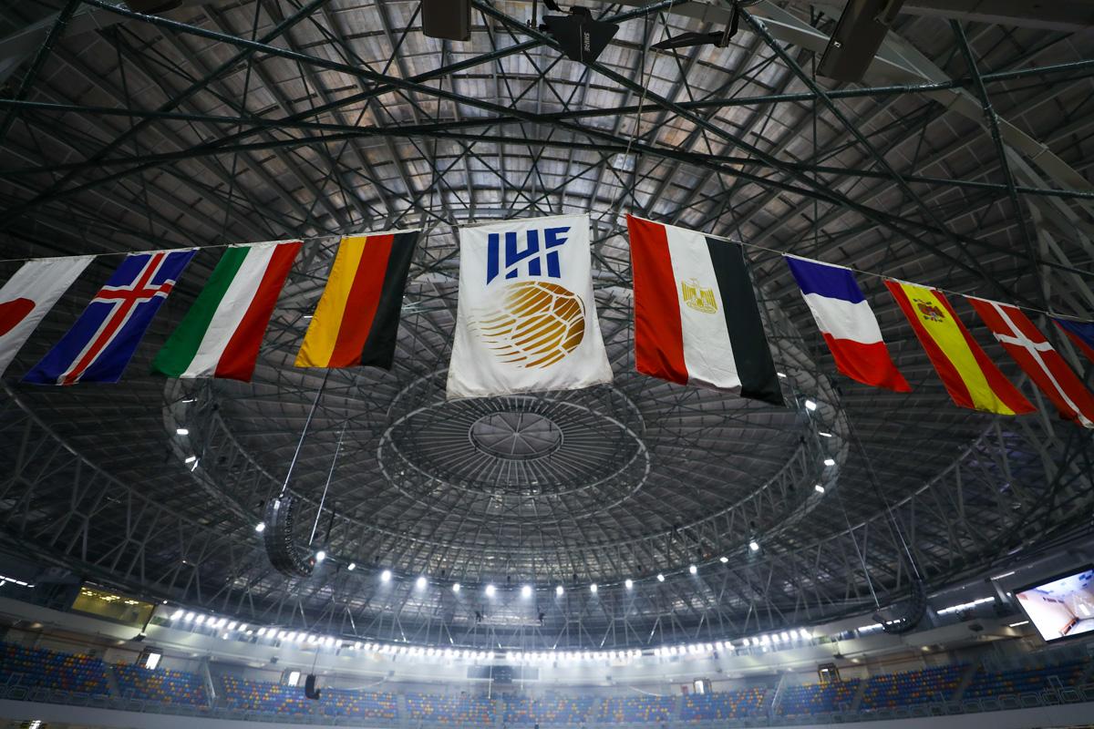WM Stadion_Cairo-International-Stadium-Hall