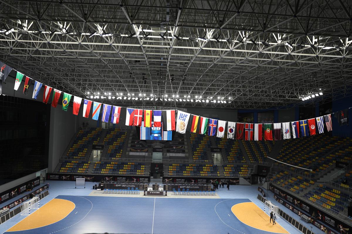 WM Stadion_Dr-Hassan-Moustafa-Indoor-Hall