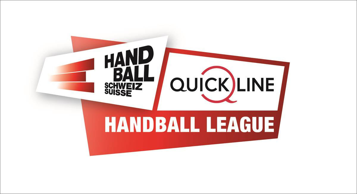 Logo_Quickline_Handball_League_CMYK_1200x655