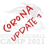 WHC_Corona-Logo