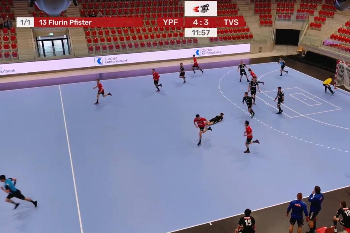 20210425_Espoirs_TV Steffisburg_Pfister