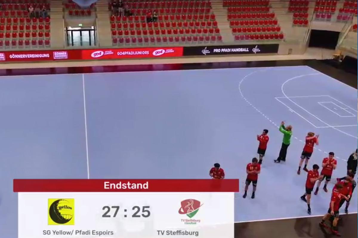 20210425_Espoirs_TV Steffisburg_Sieg