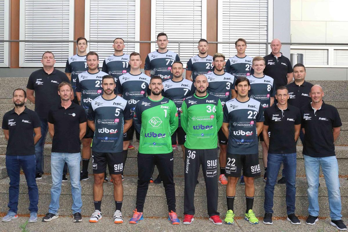 HSC Kreuzlingen_NLB_2020-21