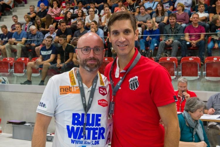 181014_114_EHF_Pfadi-Winterthur_vs_Aalborg-Handbold_Brüngger_Madsen_deuring_1200x800
