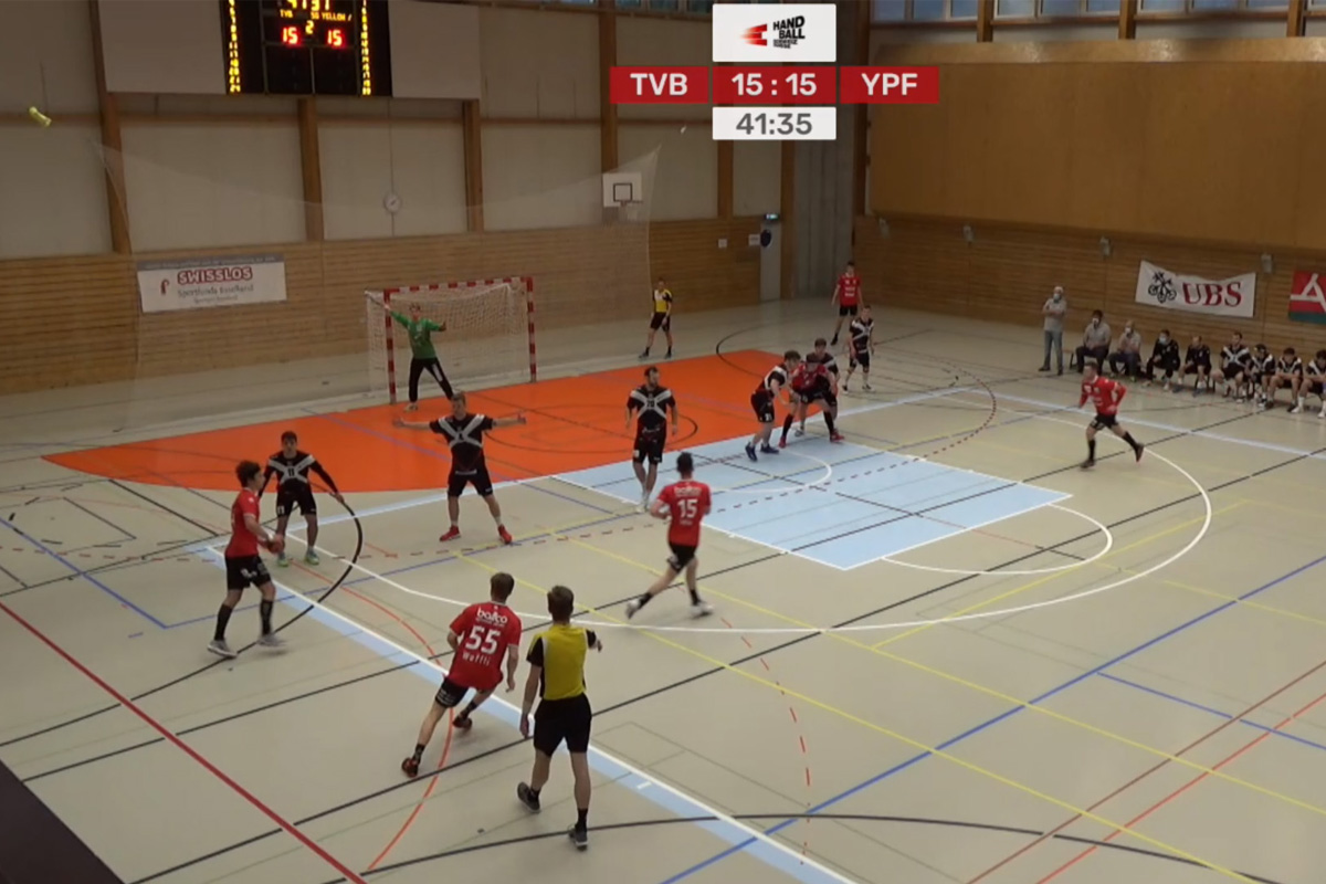 20210515_ TV Birsfelden vs Espoirs_Angriff
