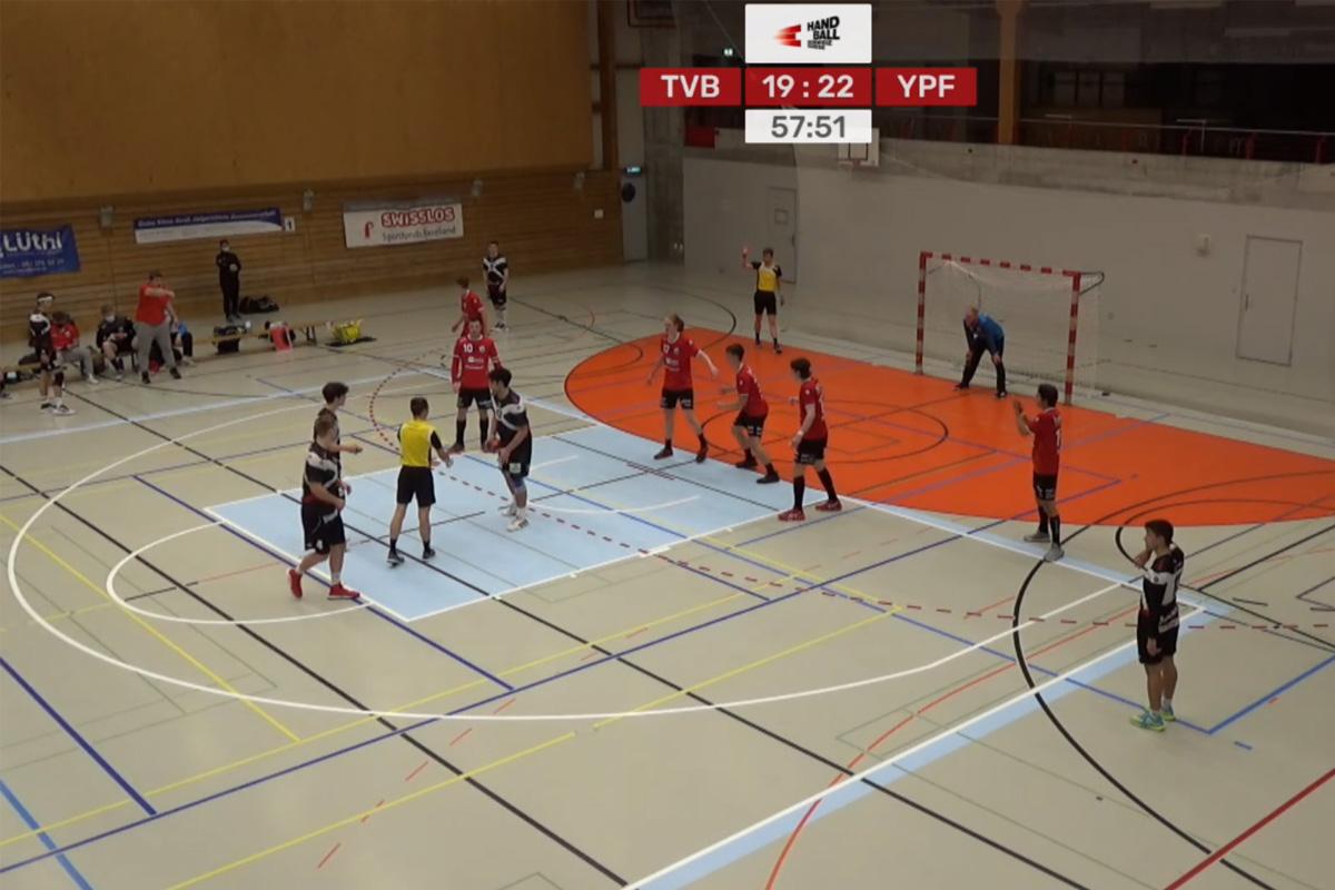 20210515_ TV Birsfelden vs Espoirs_Deckung