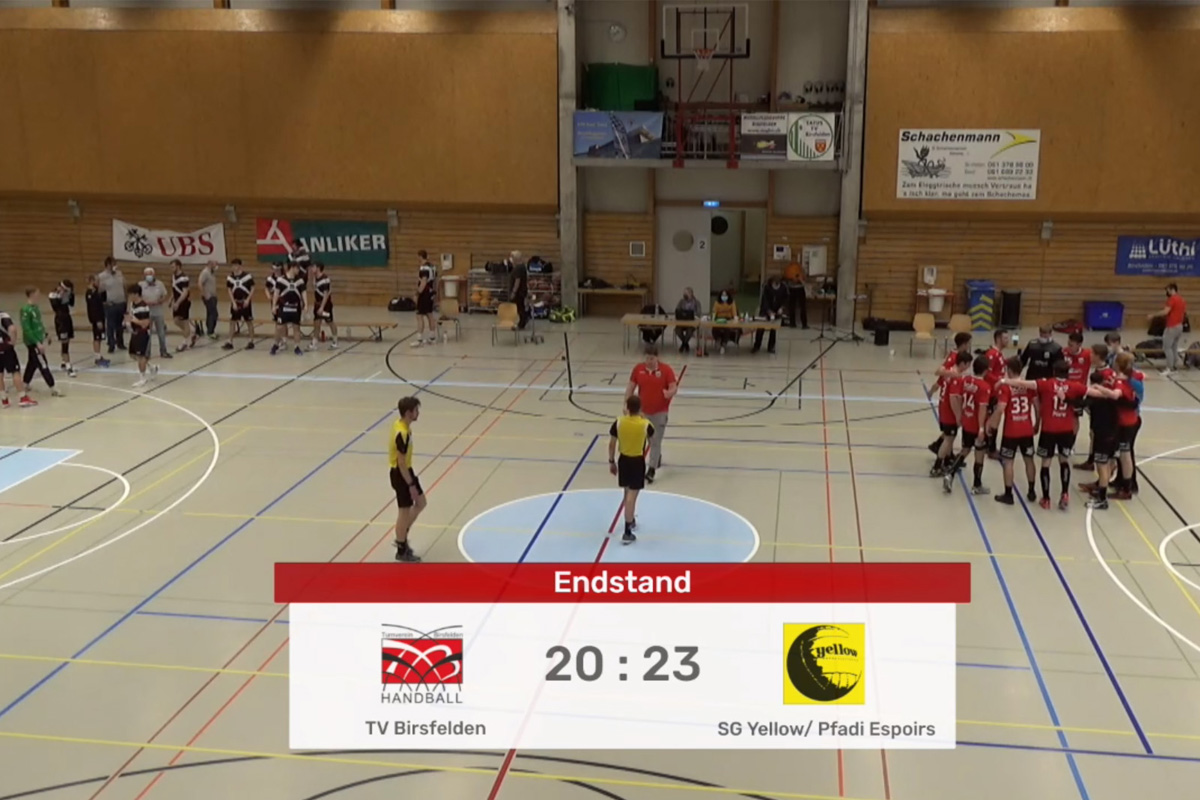 20210515_ TV Birsfelden vs Espoirs_Sieg