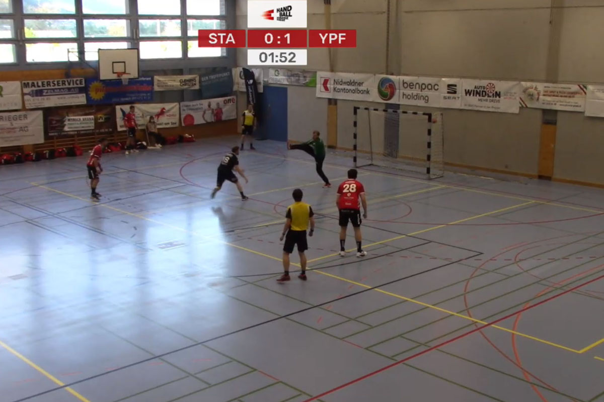 20210529_BSV Stans-Espoirs_Bührer_Penalty